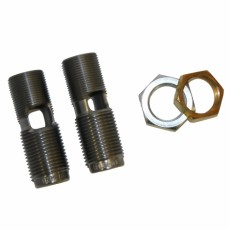 2pc 300 blackout trim die set